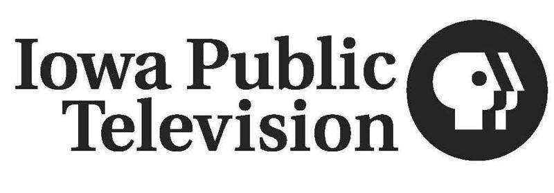 Public television seeking donations door to door