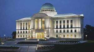 Iowa Supreme Court will aid redistricting, if necessary