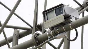 Area police hammer DOT plan to regulate traffic cameras in Iowa