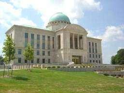 Branstad on Judicial Retention