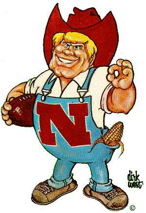 The Big Analysis -- Nebraska