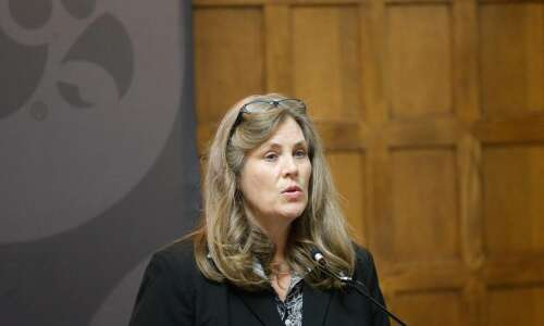 University of Iowa assesses sexual violence prevalence, impact