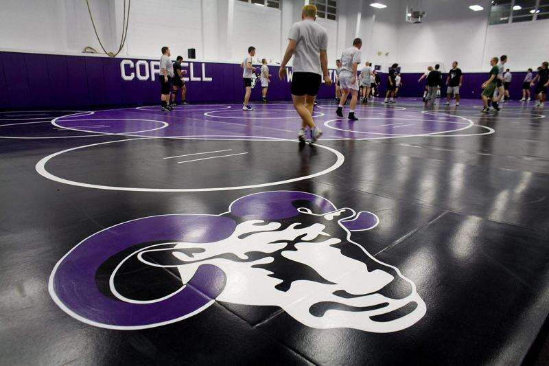 Division II, III schools in Eastern Iowa 'don't expect much' NIL activity
