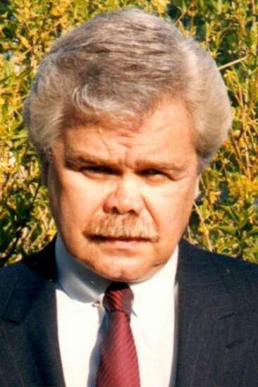 Local mystery, crime author Ed Gorman dies at 74