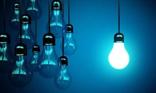 Lessons on innovation from the Intrapreneur Academy