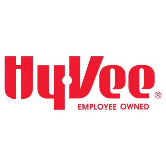 Hackers listed stolen data from 5.3 million Hy-Vee customer accounts for sale online, report says