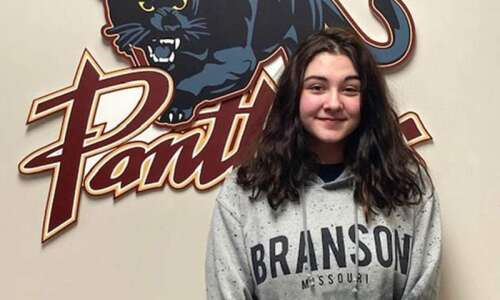 Hagans, French named Mt. Pleasant Students of Character