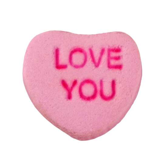 This Valentine's Day, nurture your relationship with self