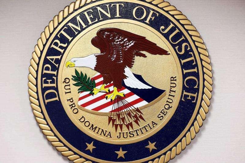 Marion man convicted in $120K embezzlement scheme