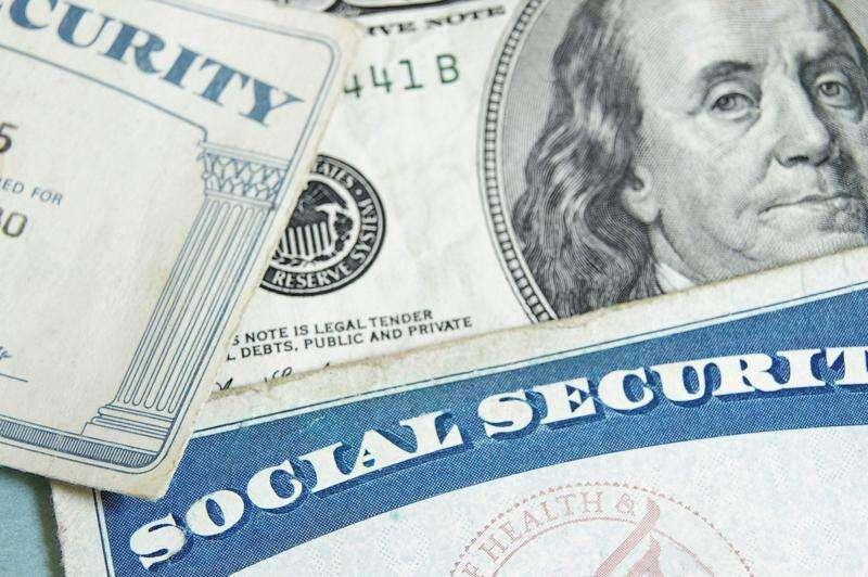 Social Security myths: Take the quiz