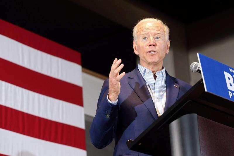 Iowa Democrats are obscuring the failing Biden-Harris immigration agenda