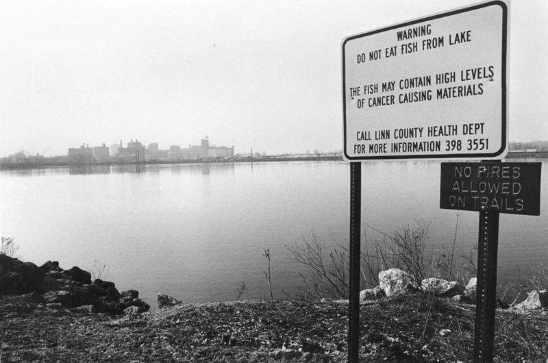 Cedar Lake assessment is needed