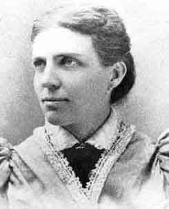 Time Machine: 'Petticoats at the bar' as nation's first female lawyer was an Iowan