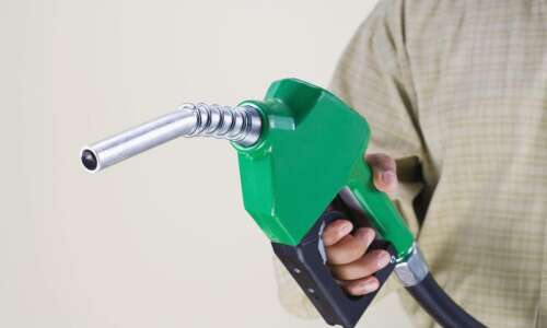 Delay to changes to ethanol mandate receives mixed reviews