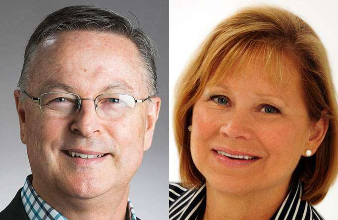 Vernon raises more than $1.6 million in Iowa 1st District race