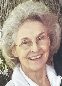 Elaine J. Corrigan