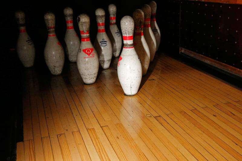 My Biz: BJ Trickey carries on Westdale Bowling Center family dynasty