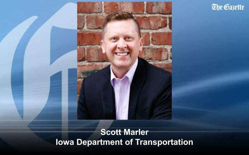 Iowa highway deaths increase despite lower traffic volume