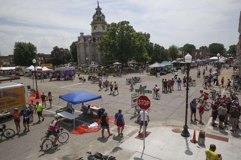 What we know now about the RAGBRAI fallout and the future of the ride(s)