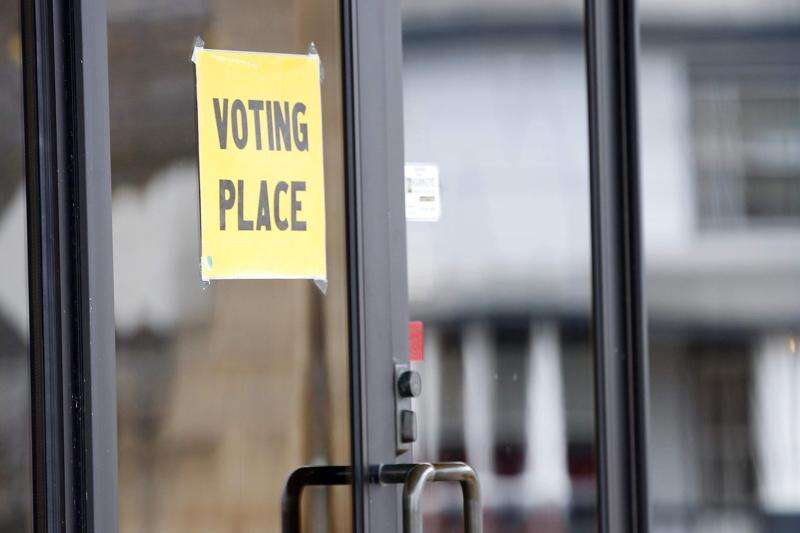 Iowa's real voter fraud: Making it harder to vote