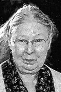 Marjorie Leeney