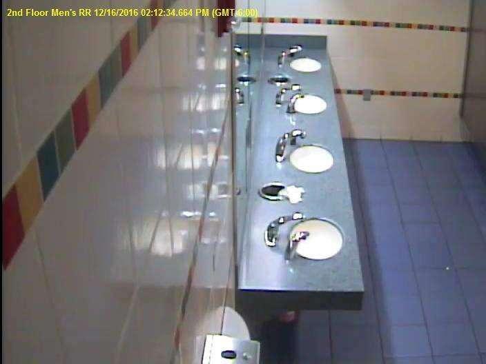 Bill would ban bathroom cameras in Iowa