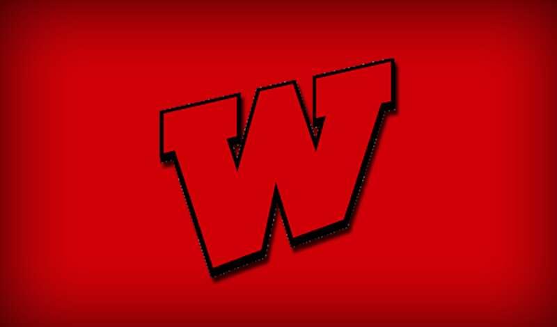 Sophomore Carson Huedepohl scores 4 touchdowns as 2A No. 2 Williamsburg beats Benton
