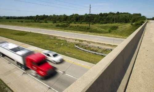 Iowa eyes $3.6 billion transportation plan