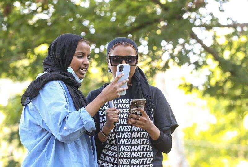Cedar Rapids schools form Black Student Unions to begin new anti-racism work