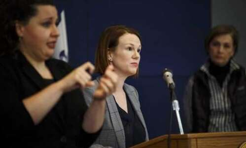 Reynolds rejects $95M in federal pandemic aid for schools