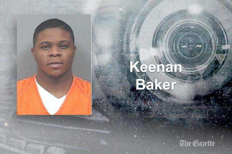 Suspect in Cedar Rapids shooting faces charge of attempted murder