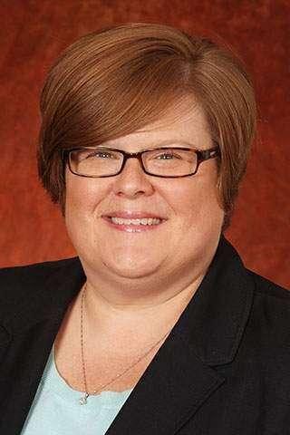 University of Iowa brings in dean of students finalists