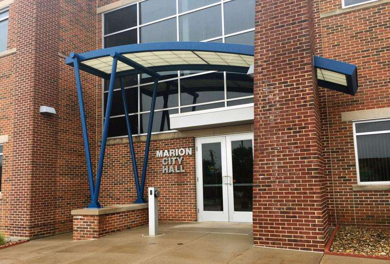 Three of four Marion City Council members up for election say they will run
