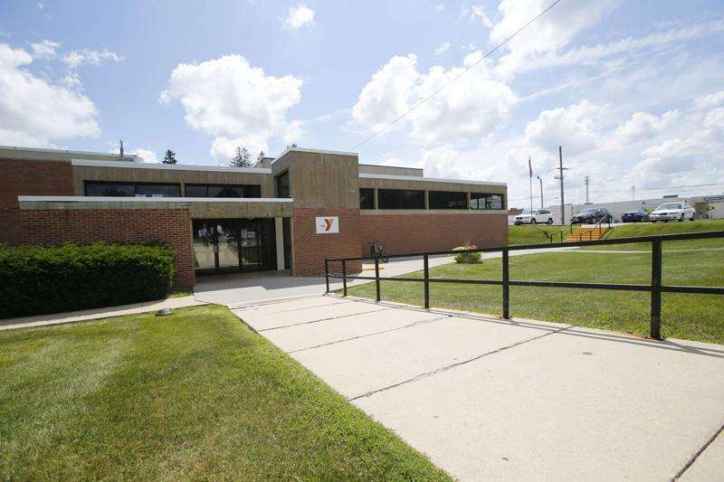 Newstrack: Marion YMCA leaders now applying for state grant