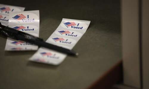 What to know about Marion city elections