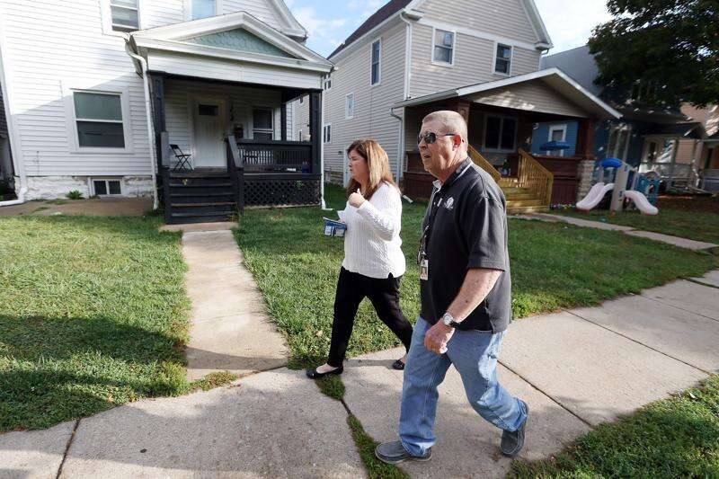 Analysis: Cedar Rapids has demand for 1,000 more homes