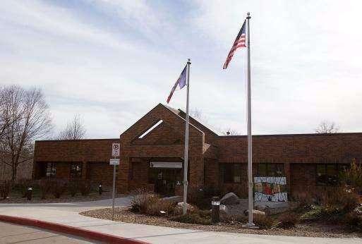 Board stability, diversity are key for Iowa City