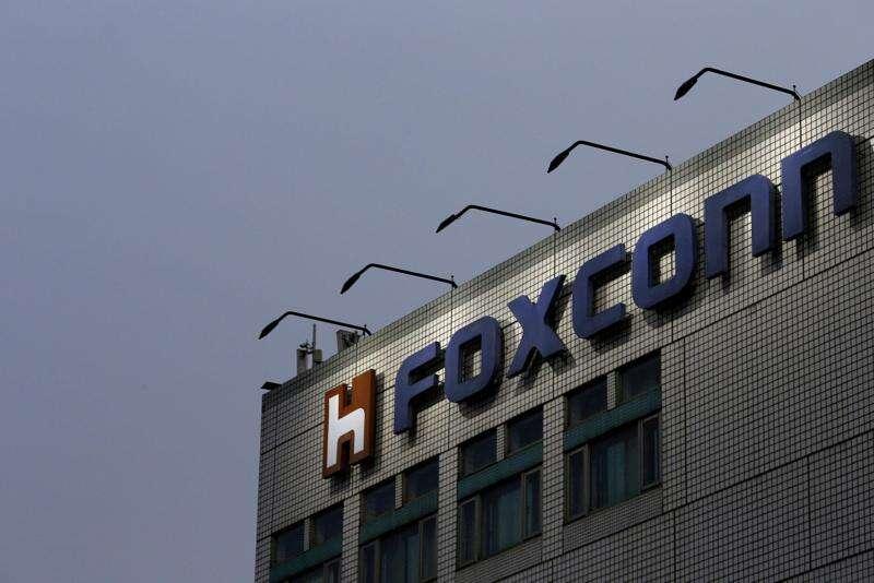 Senate leader: Foxconn should get deadlines on job returns