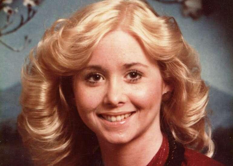 TV series will spotlight Michelle Martinko murder case on Sunday
