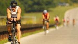 COMMUNITY: Am I a triathlete?