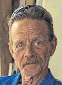Thomas 'Tom' Lindley