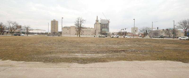 We asked what you want on Cedar Rapids' empty casino land. You anted up with your ideas