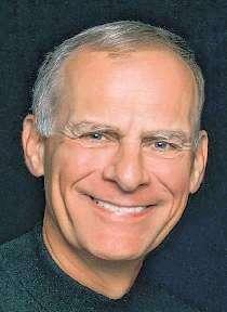 Steven James Ovel