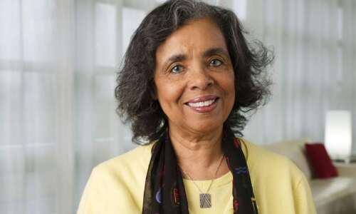 Women of Achievement: Ruth White started Academy for Scholastic and…
