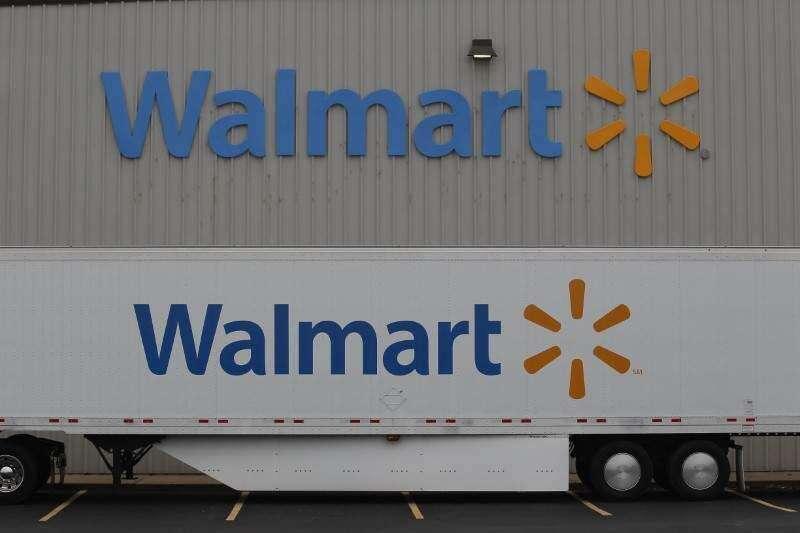 Wal-Mart, Target opening at 6 p.m. Thanksgiving