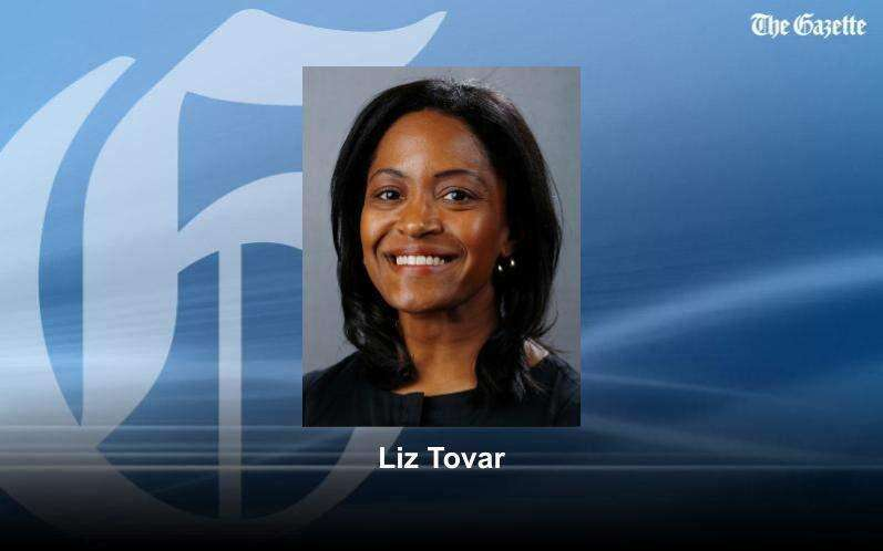 University of Iowa appoints interim diversity leader after years of turnover