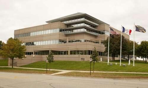 Cedar Rapids survey seeks input on citizens' police review board