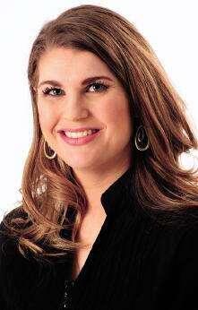 Welcome to Innovative Aesthetics Rennie Sarchett, Licensed Massage Therapist!