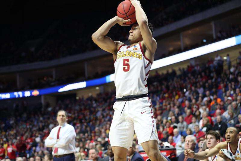 Iowa State turns attention to next season: Which Cyclones will be back?