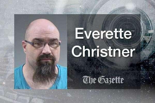 Washington County Jail inmate found dead